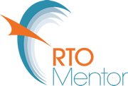 RTO Set Up and RTO Business Coach