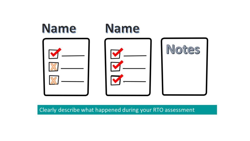 RTO Consultant RTO Mentor
