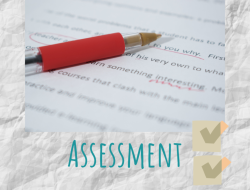 RTO Assessment RTO Mentor