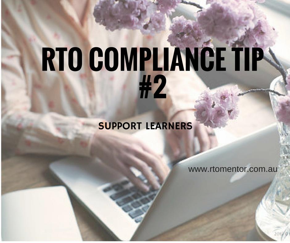 RTO Training RTO Mentor